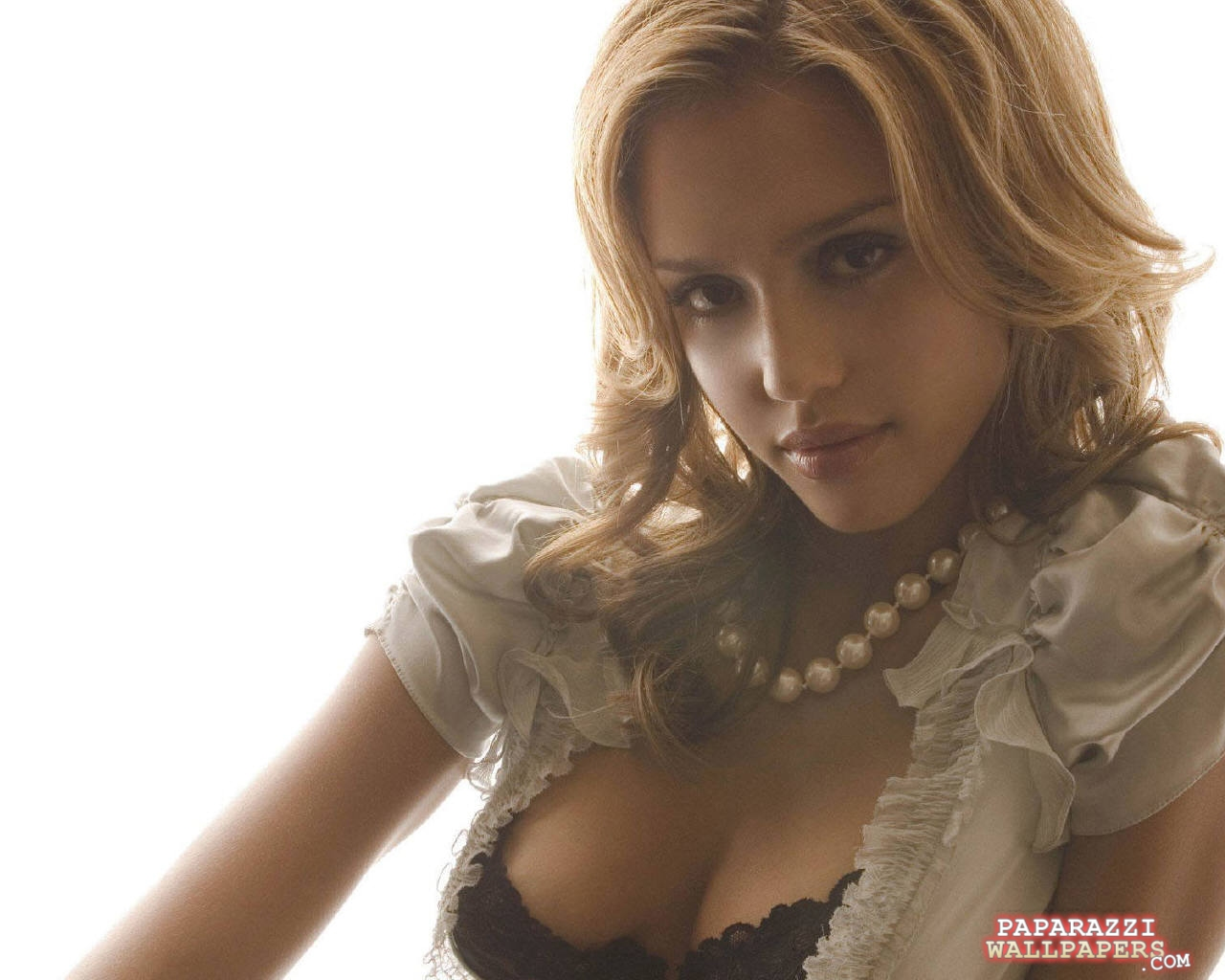 jessica alba wallpapers 136