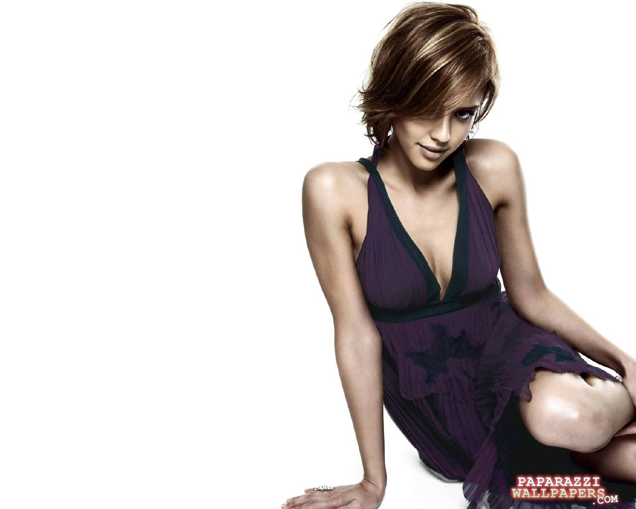 jessica alba wallpapers 137