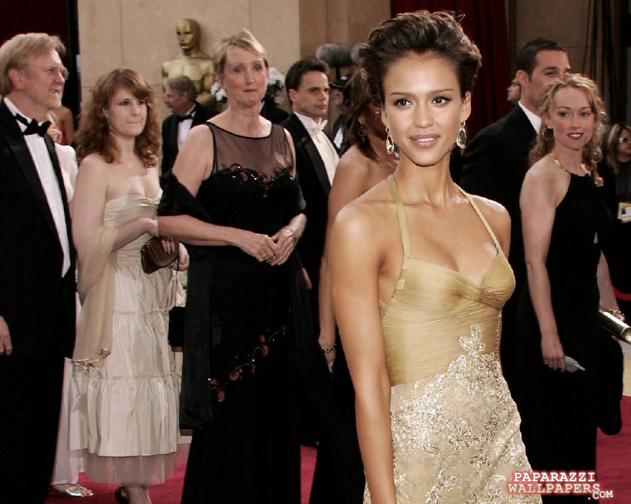 jessica alba wallpapers 145