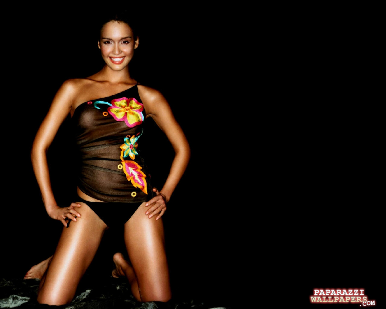 jessica alba wallpapers 148