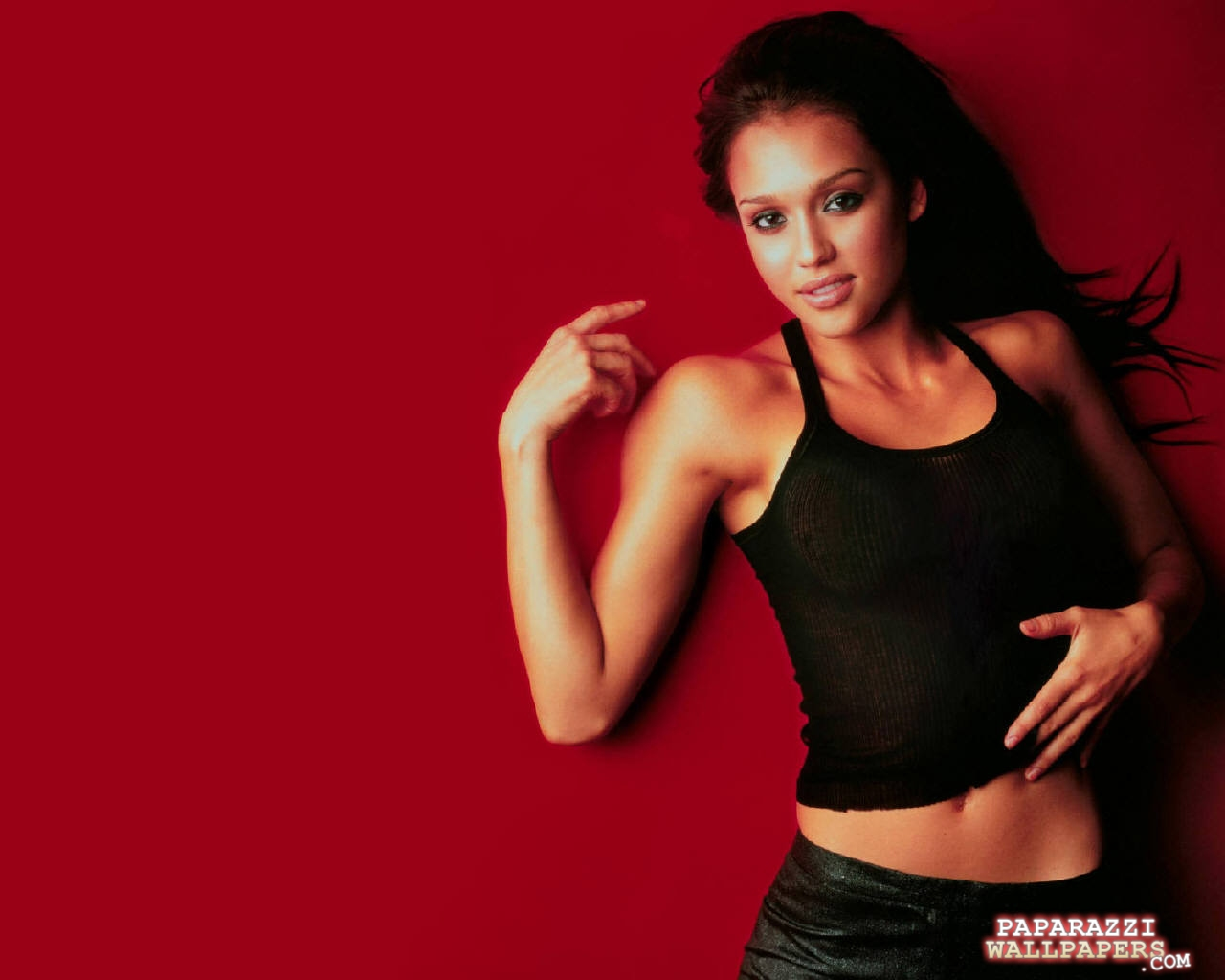 jessica alba wallpapers 155
