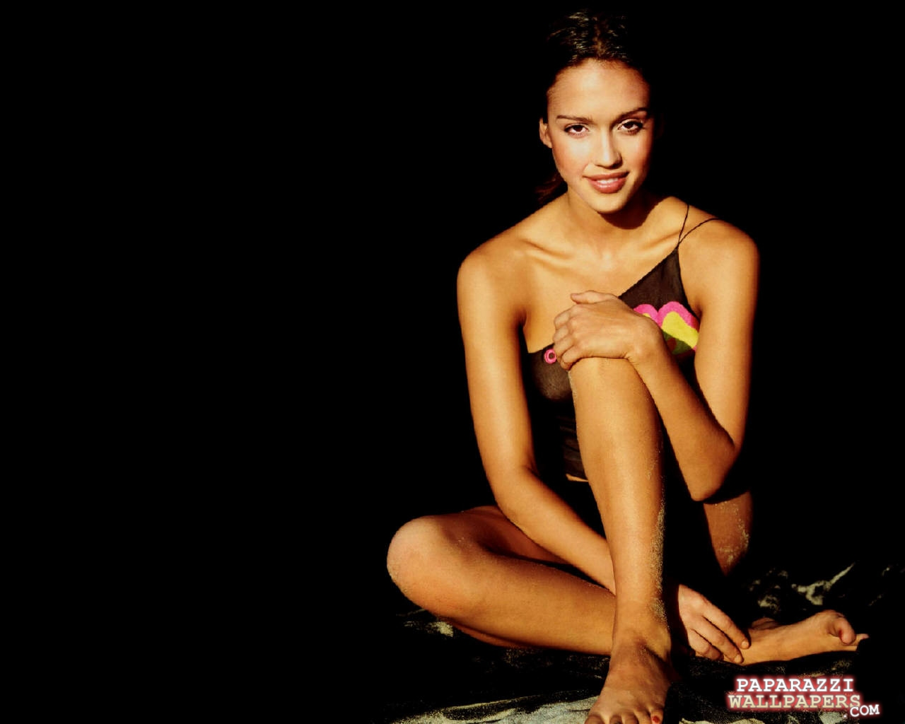 jessica alba wallpapers 161