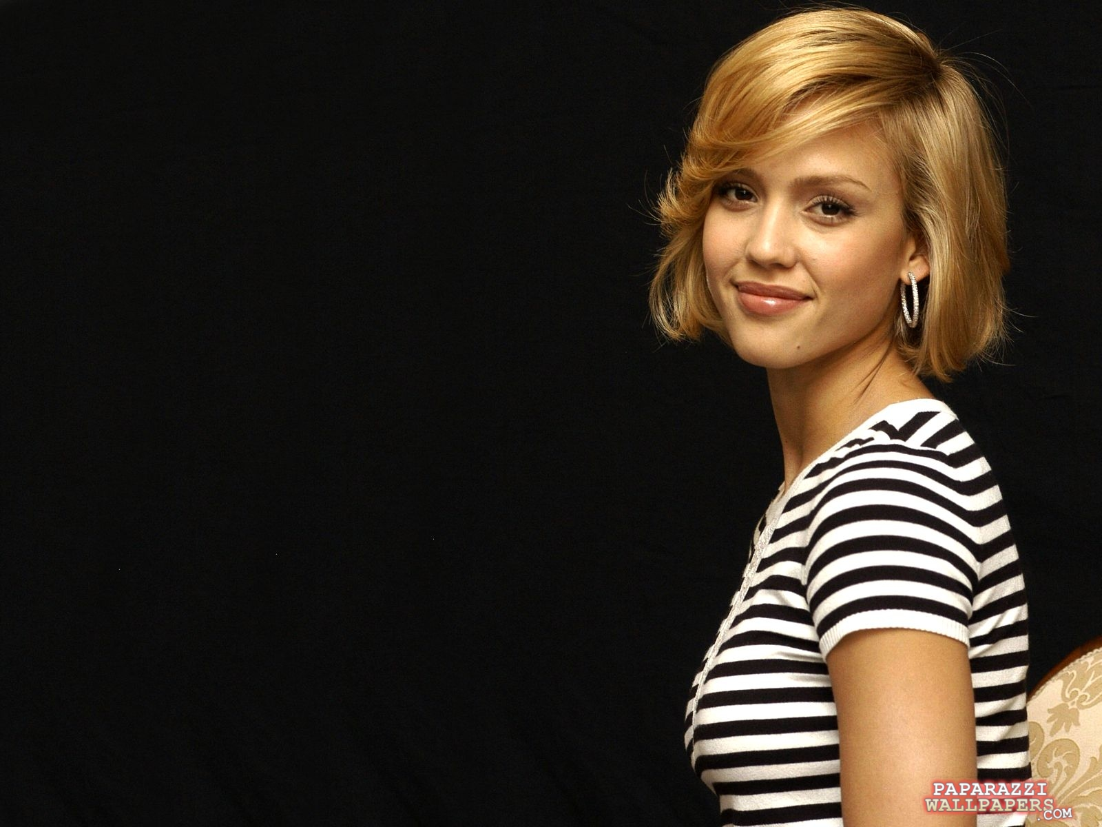 jessica alba wallpapers 162