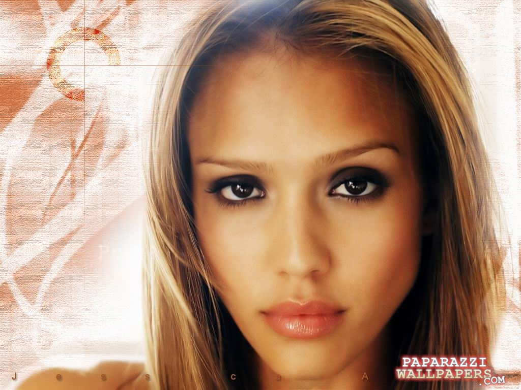 jessica alba wallpapers 165
