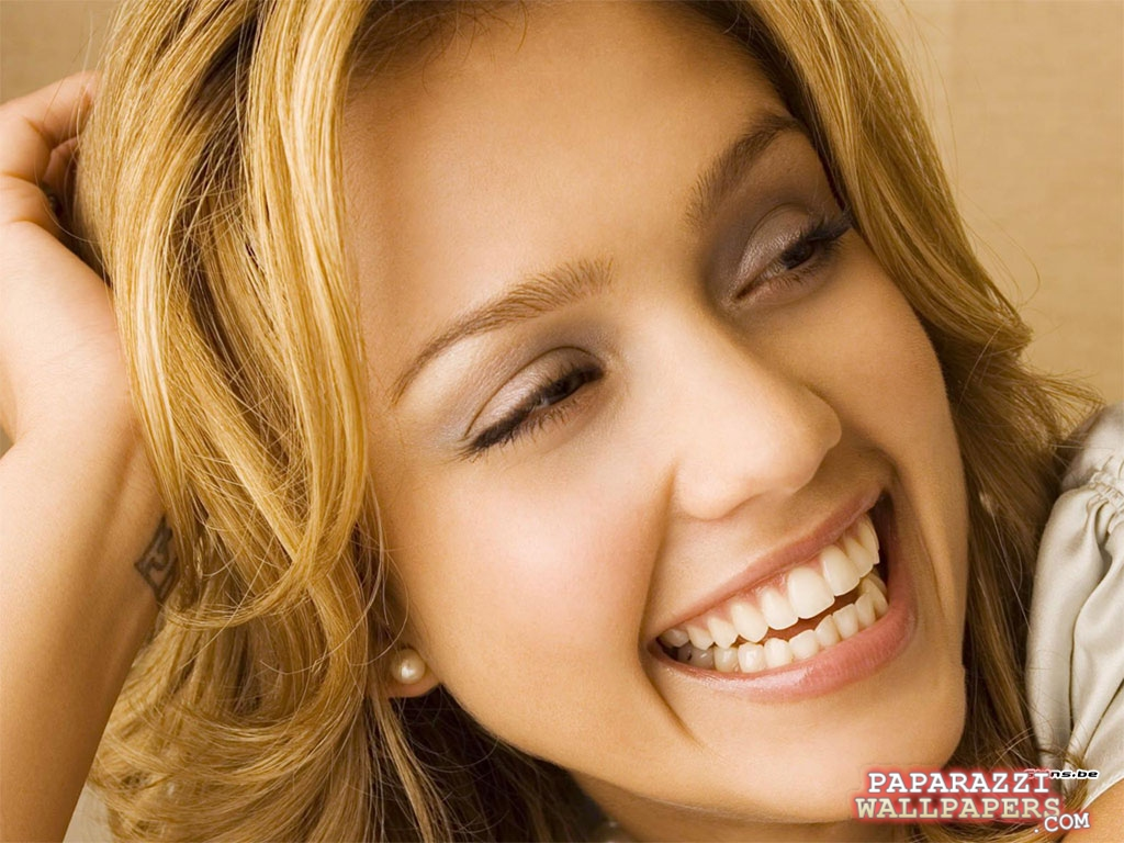 jessica alba wallpapers 169