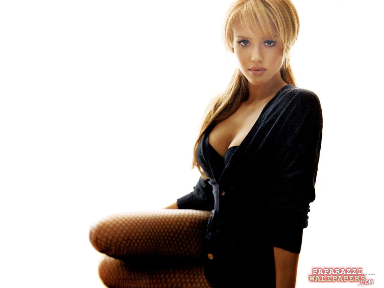 jessica alba wallpapers 175