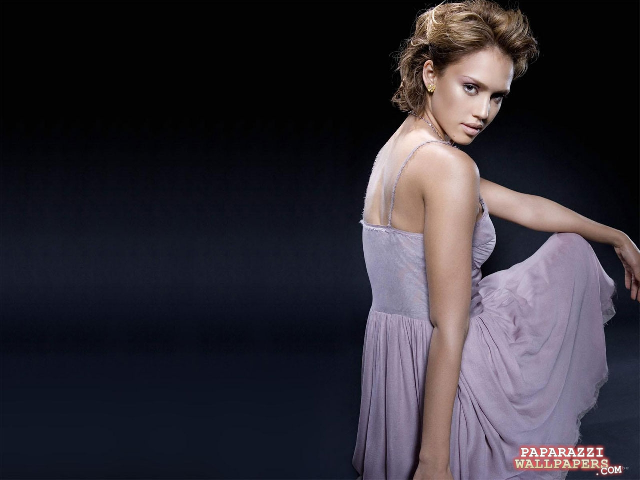 jessica alba wallpapers 176