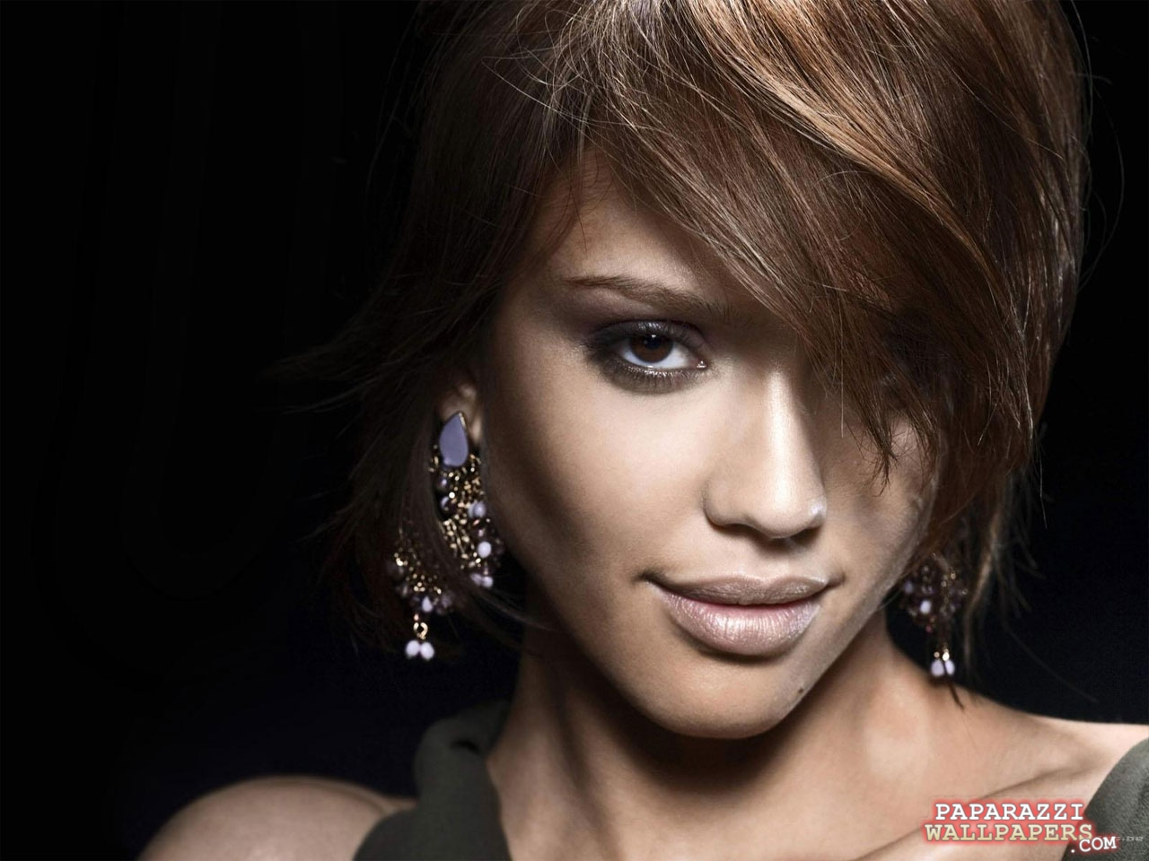jessica alba wallpapers 177