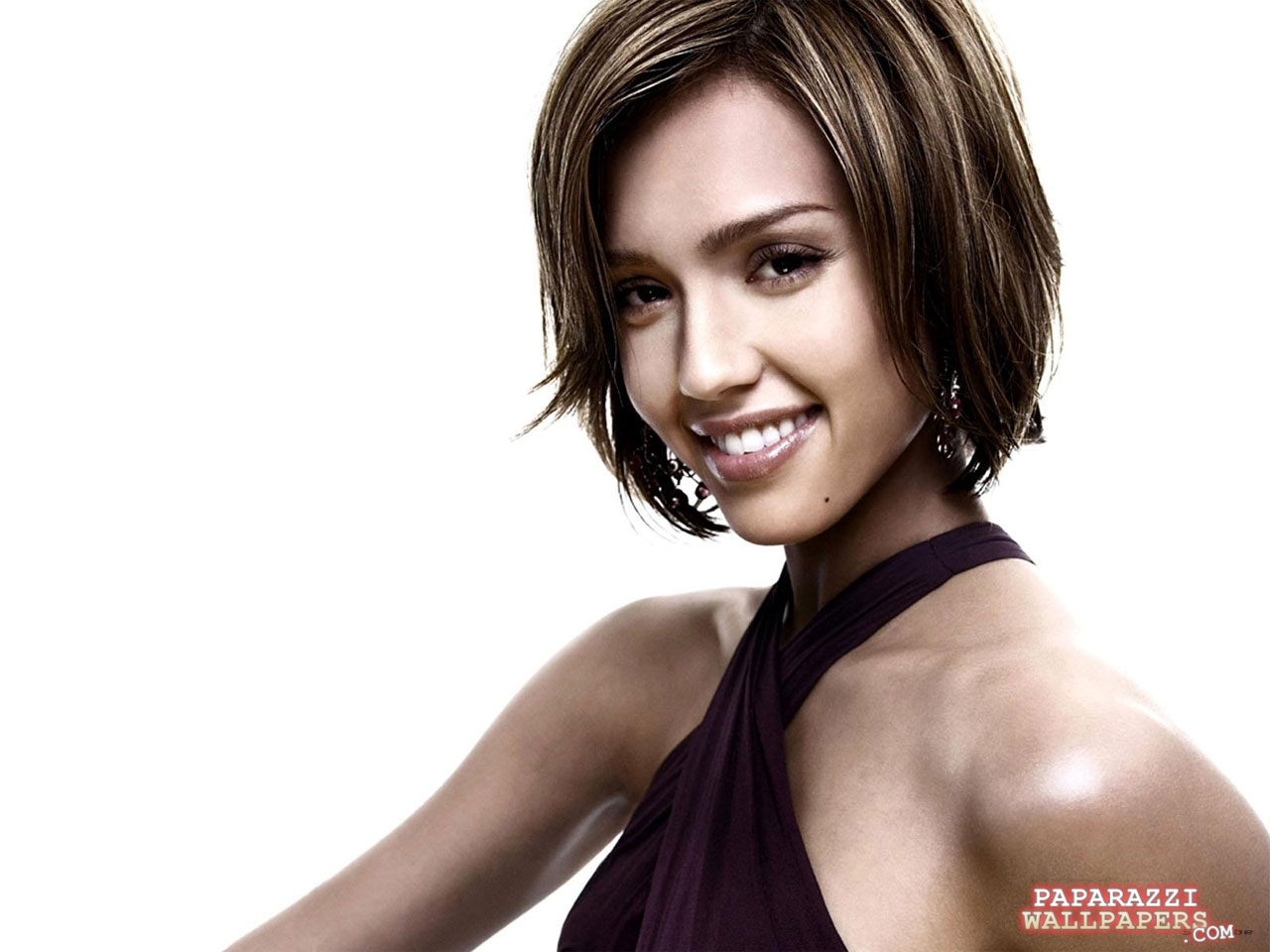 jessica alba wallpapers 180