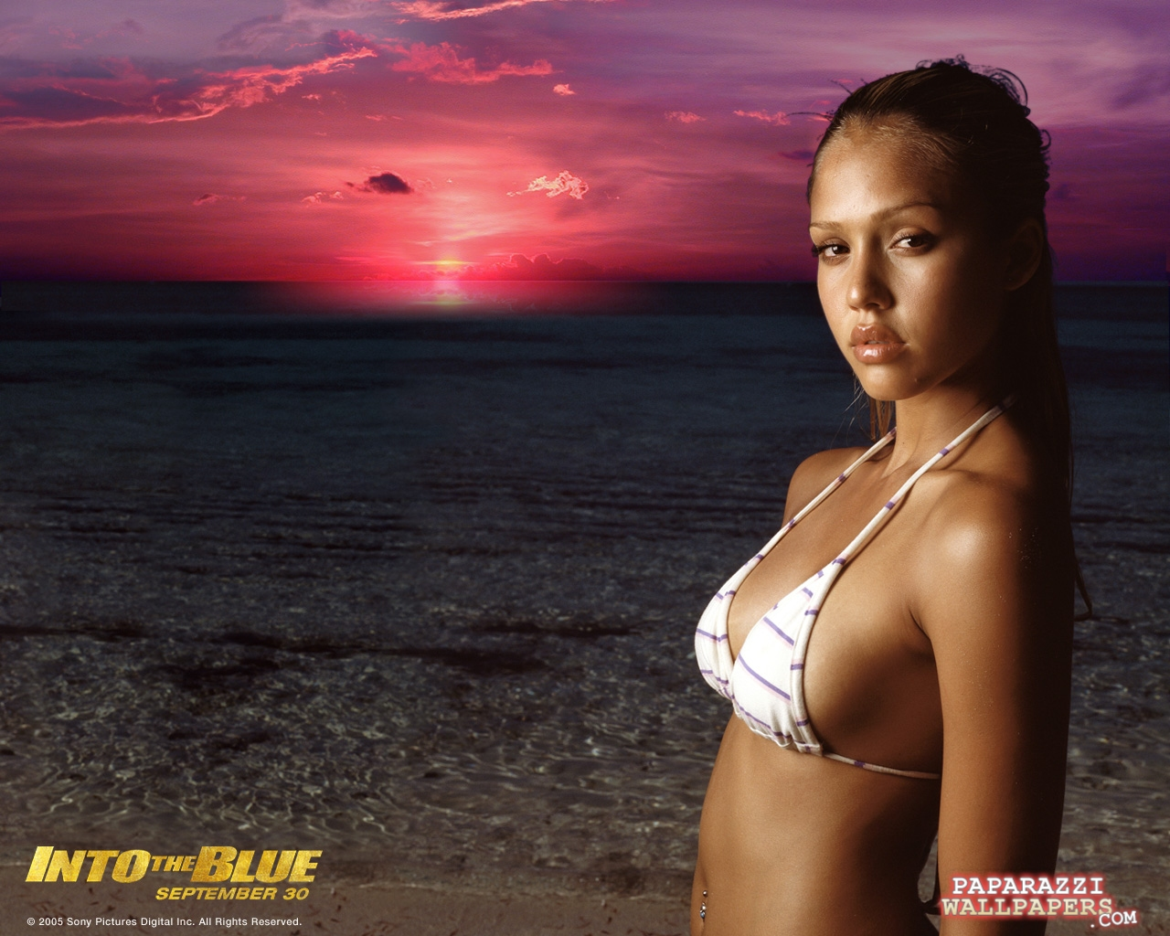 jessica alba wallpapers 191