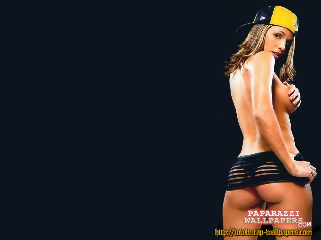 vida guerra wallpapers 004