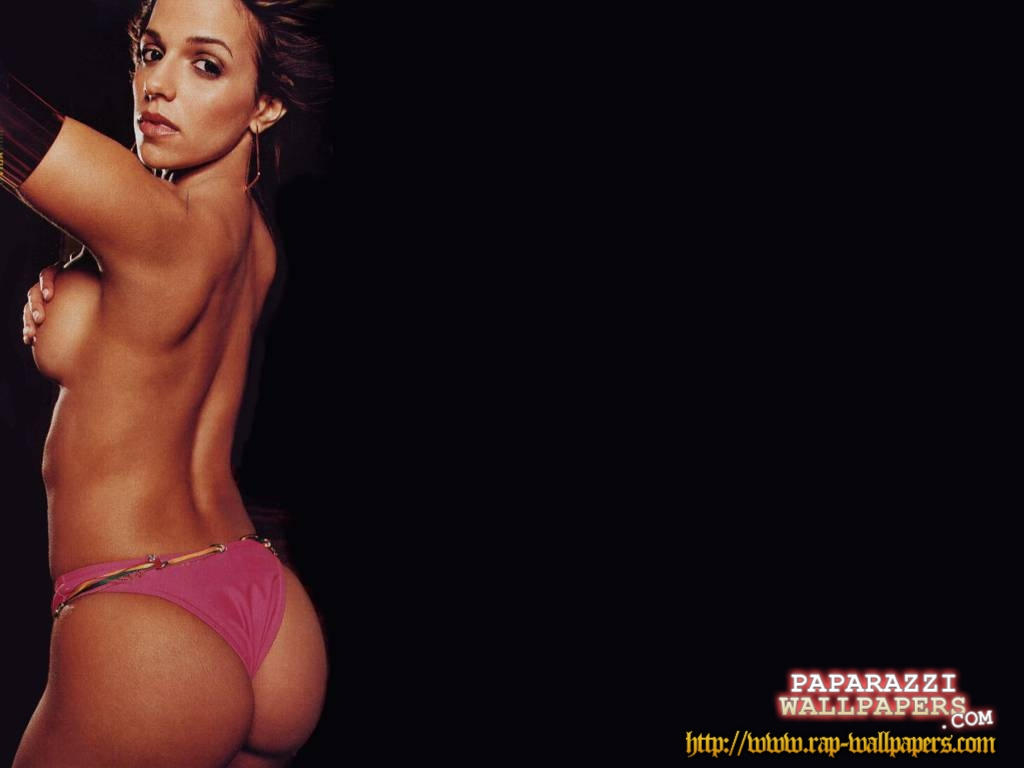 vida guerra wallpapers 007