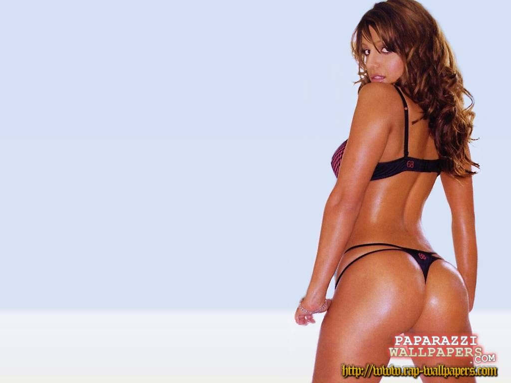 vida guerra wallpapers 009