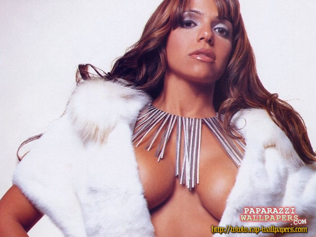 vida guerra wallpapers 016