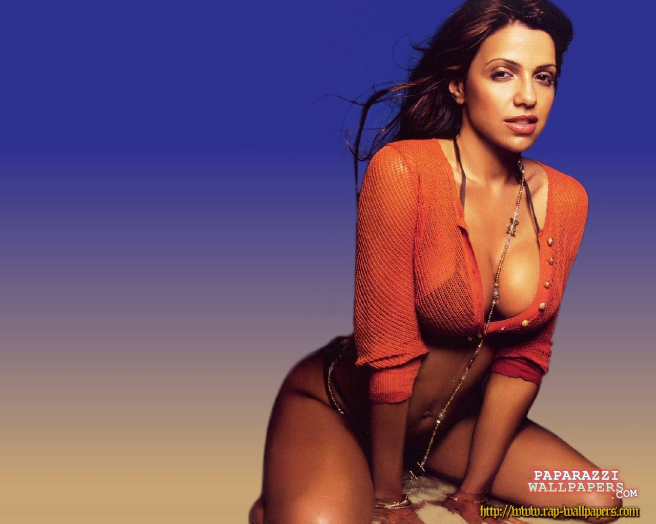 vida guerra wallpapers 024