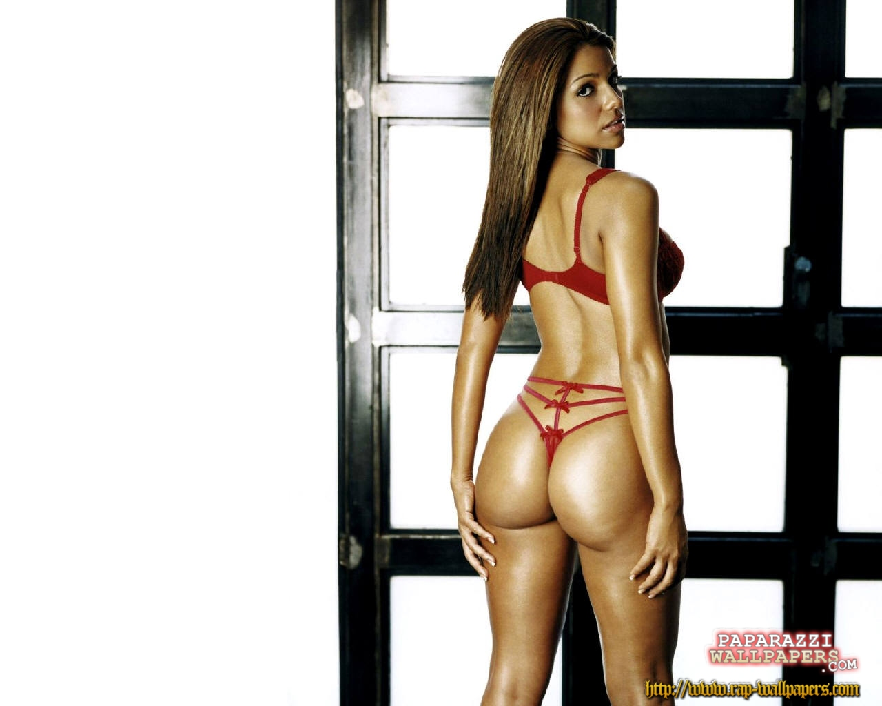 vida guerra wallpapers 034