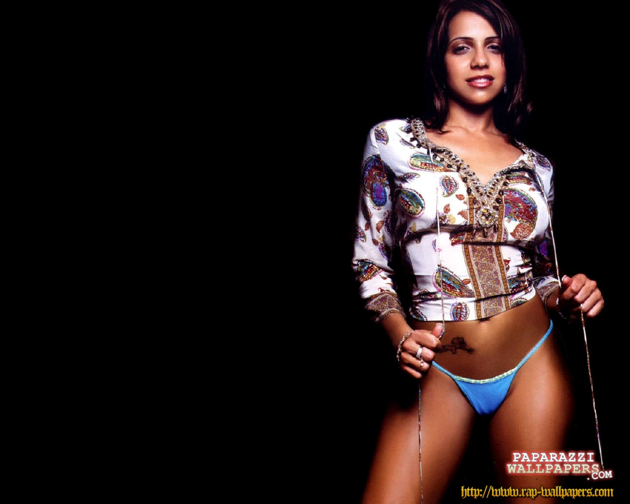 vida guerra wallpapers 039