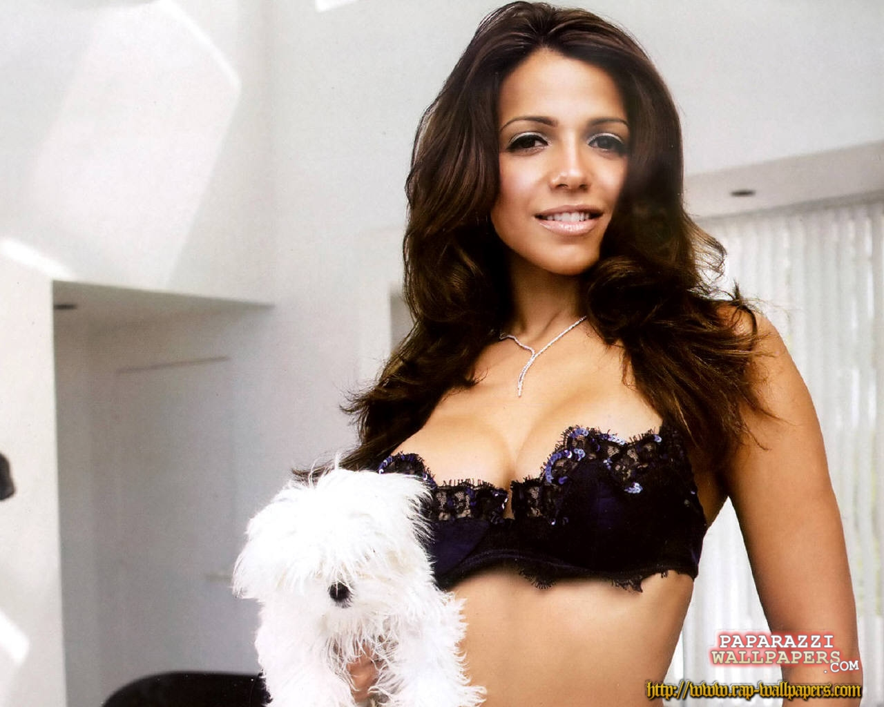 vida guerra wallpapers 060