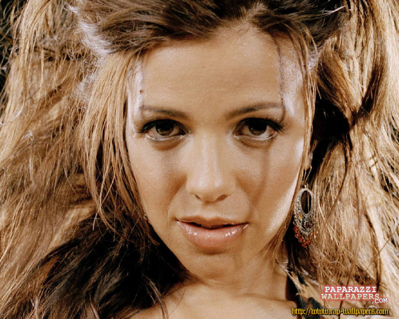 vida guerra wallpapers 076