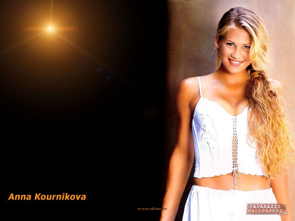 anna kournikova wallpapers 06