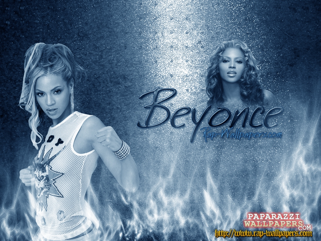 beyonce wallpapers 01