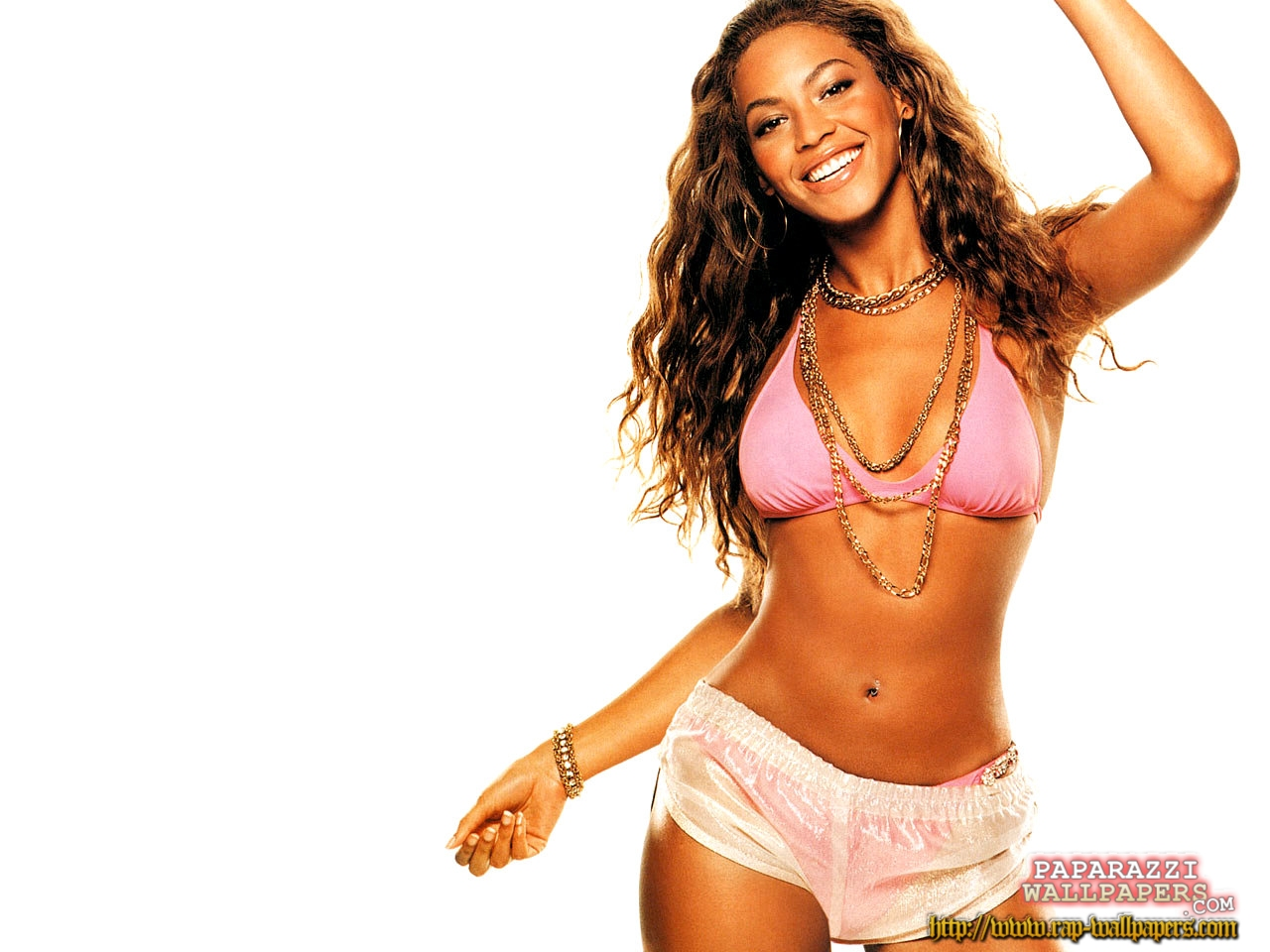 beyonce wallpapers 02