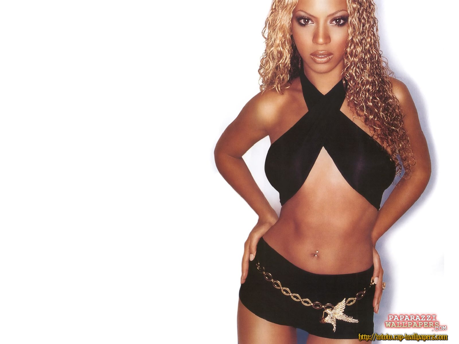 beyonce wallpapers 05