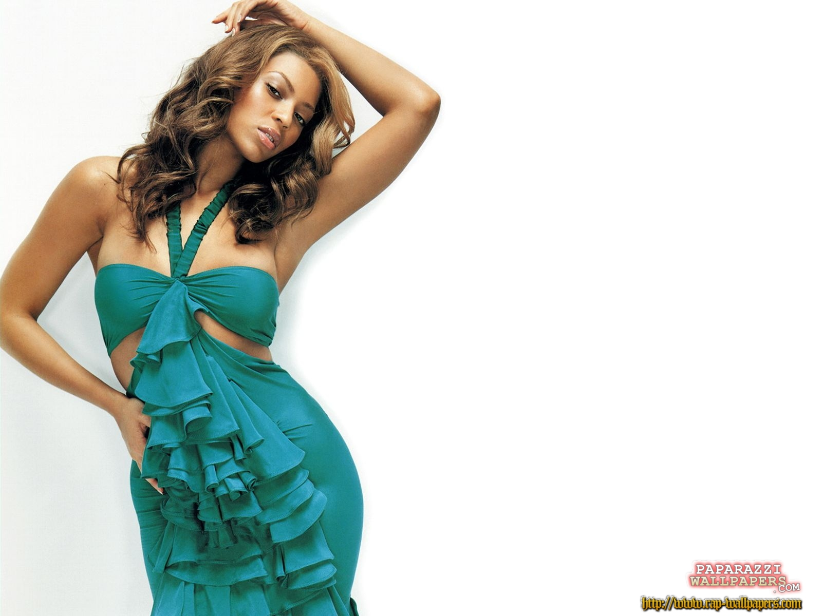 beyonce wallpapers 09