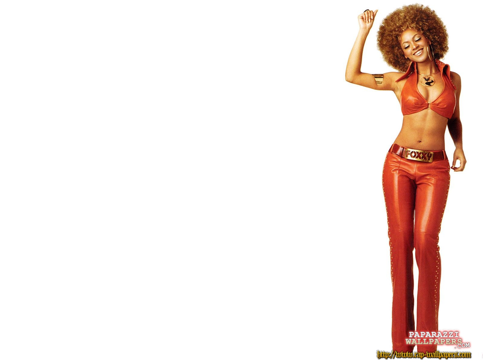 beyonce wallpapers 12