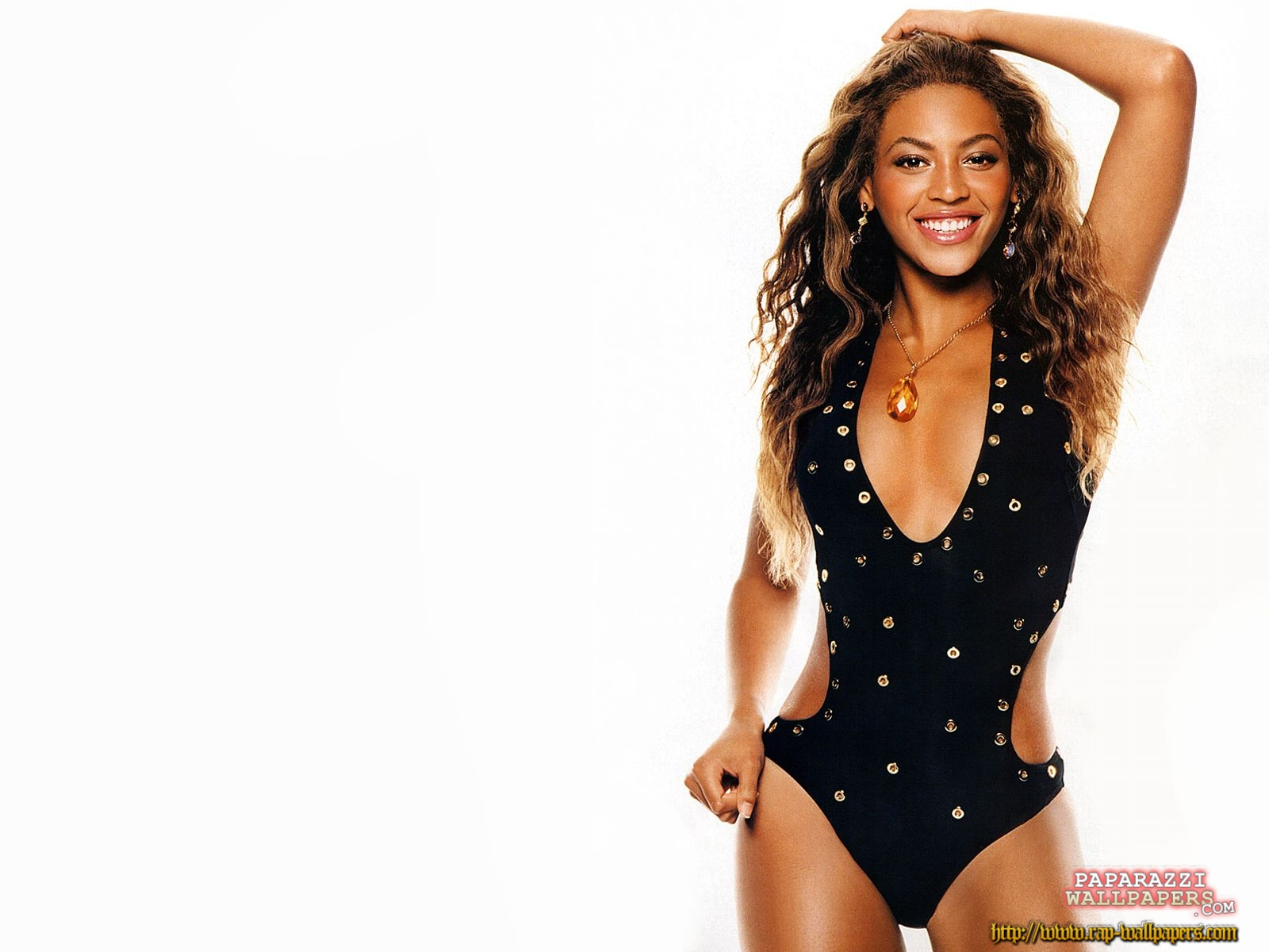 beyonce wallpapers 13
