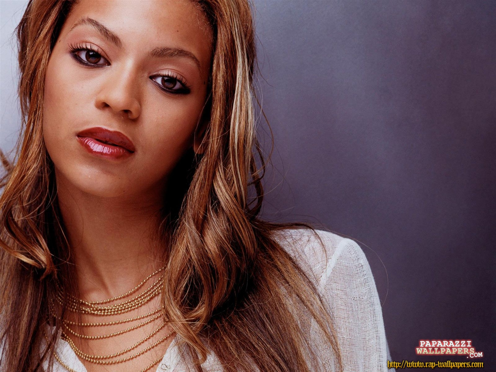 beyonce wallpapers 21