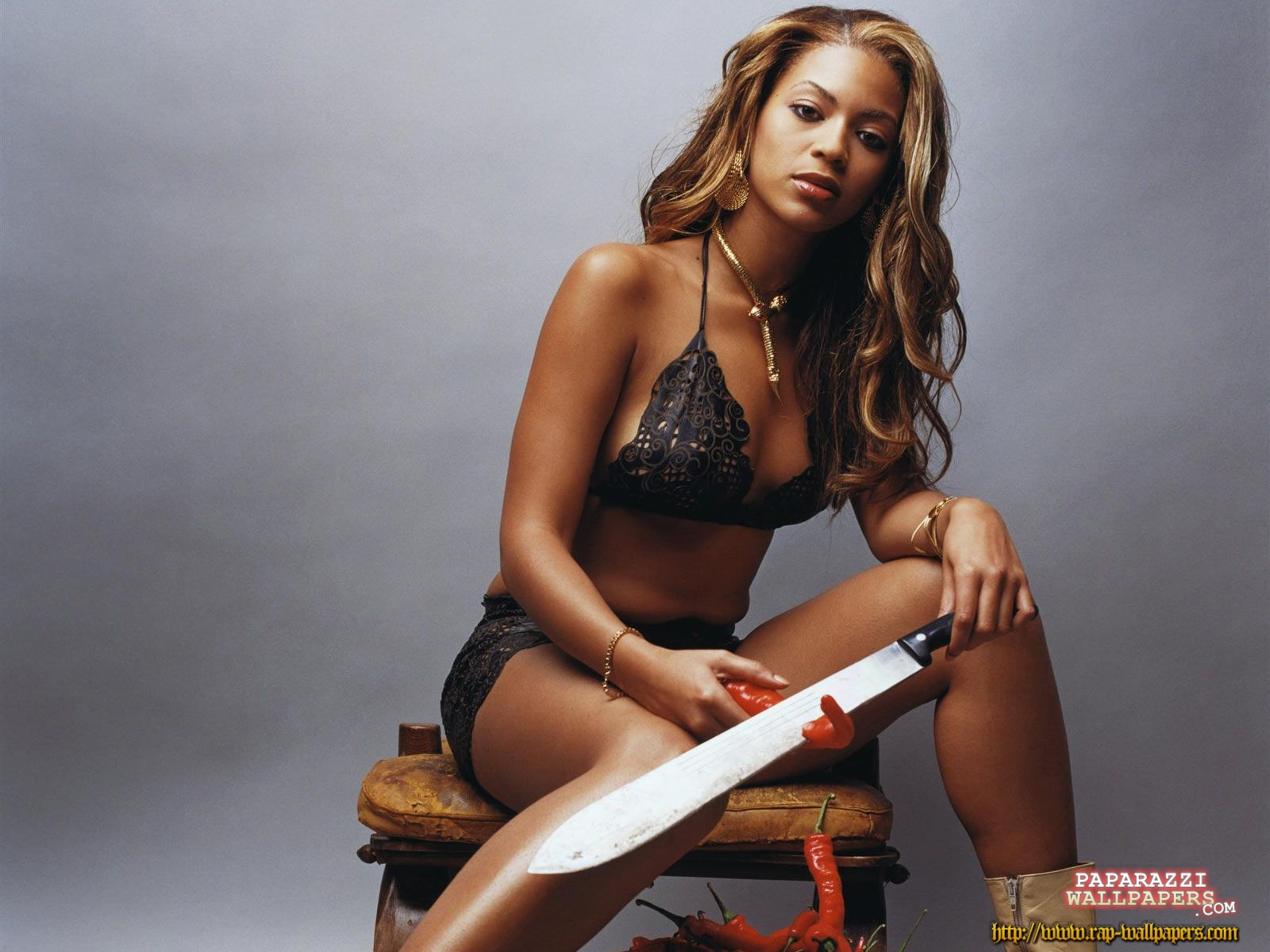 beyonce wallpapers 22