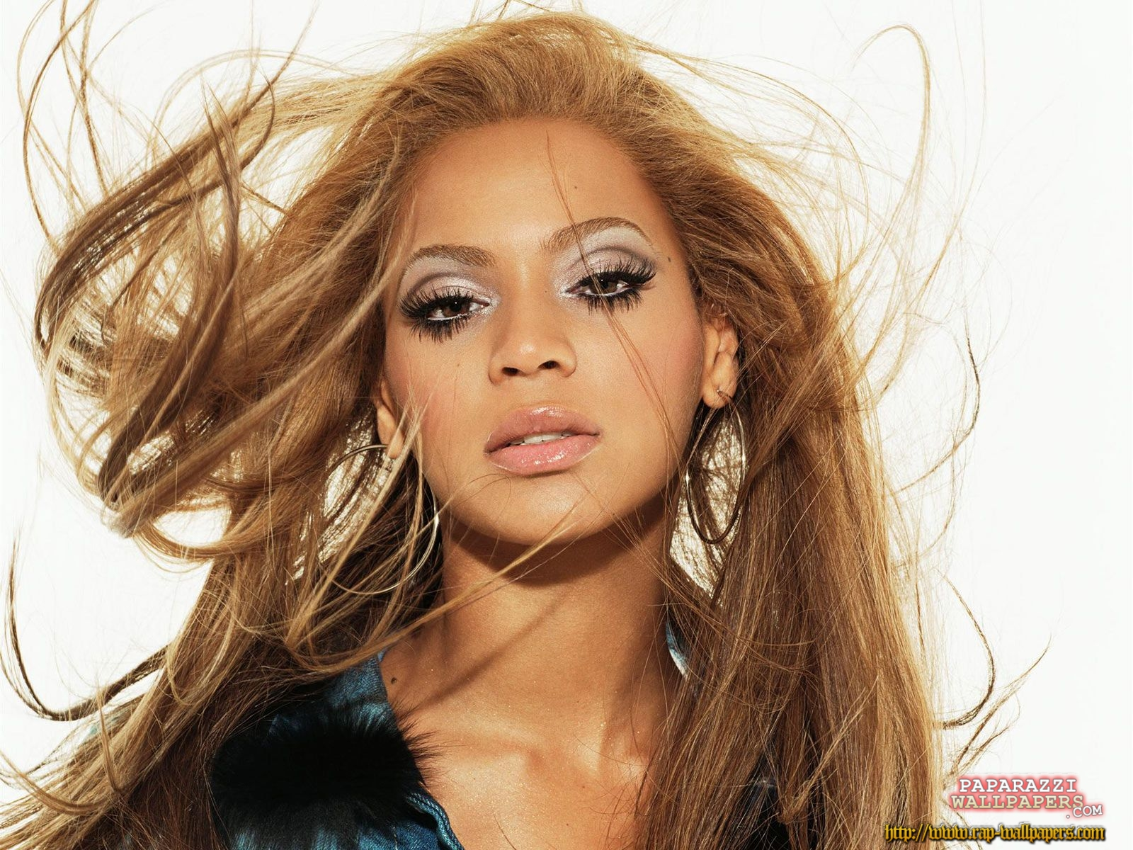 beyonce wallpapers 29