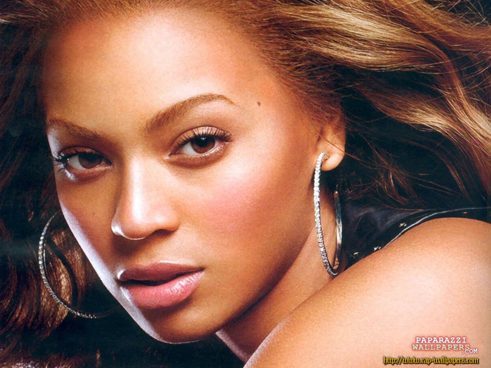 beyonce wallpapers 30