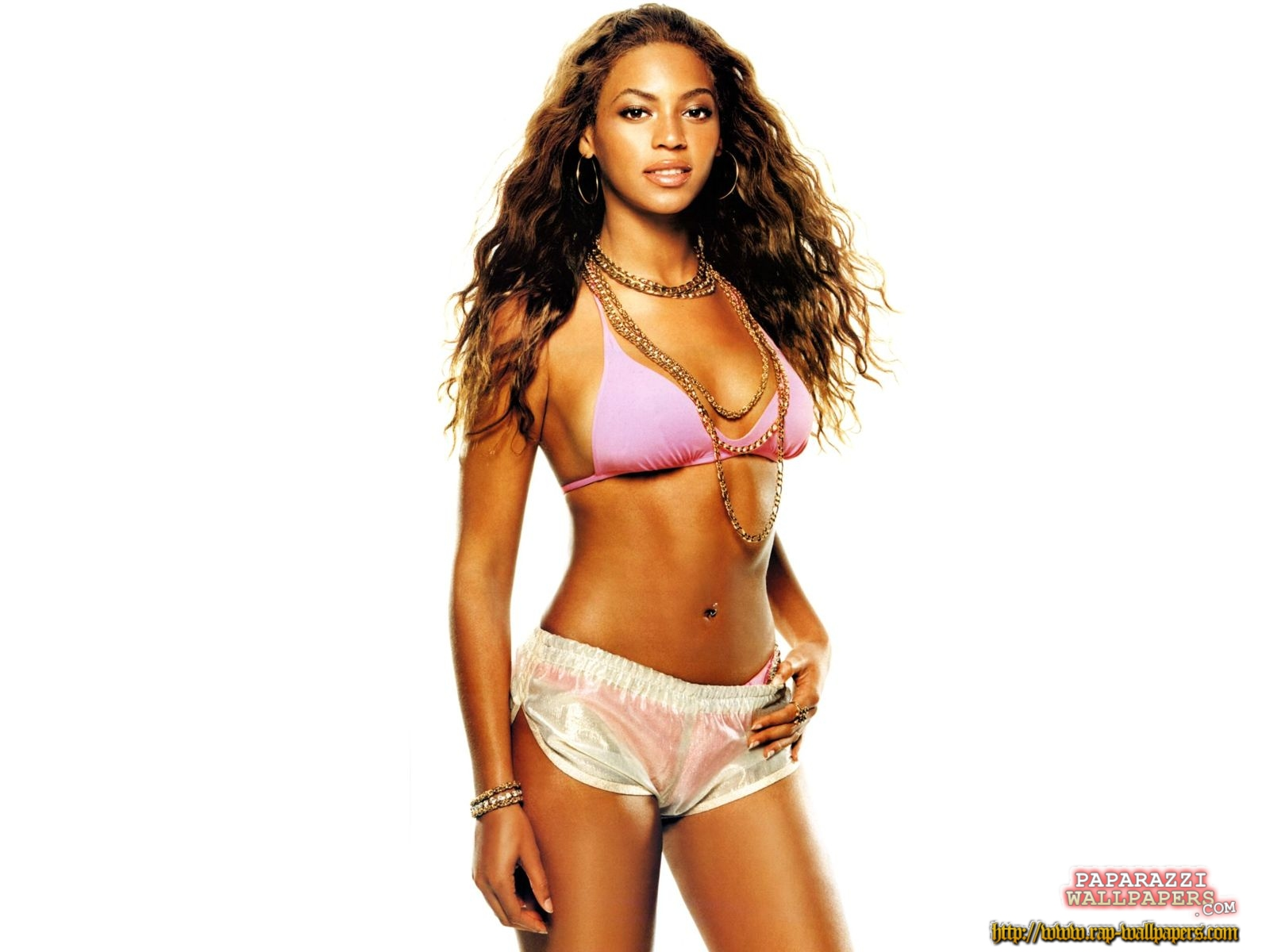beyonce wallpapers 36