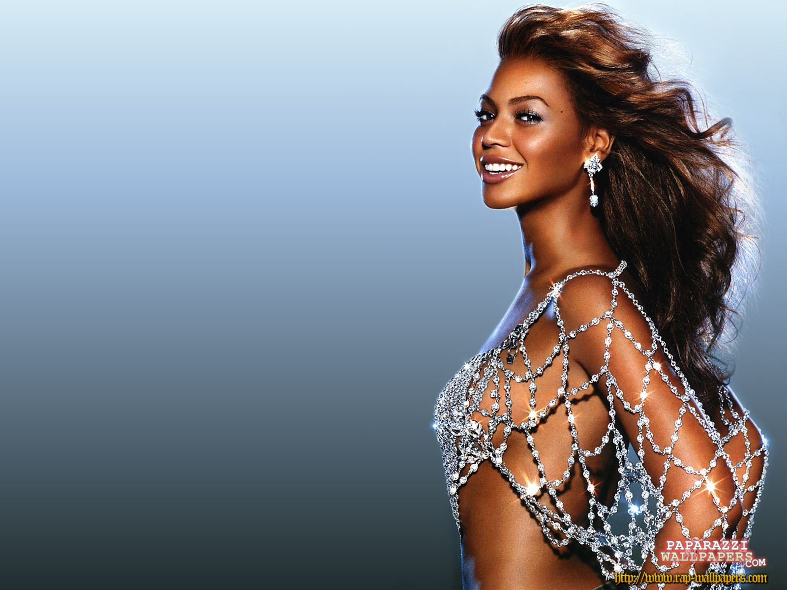 beyonce wallpapers 40