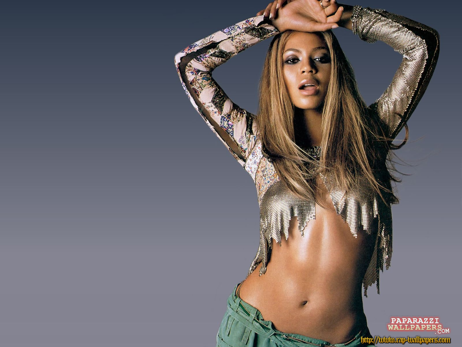 beyonce wallpapers 42