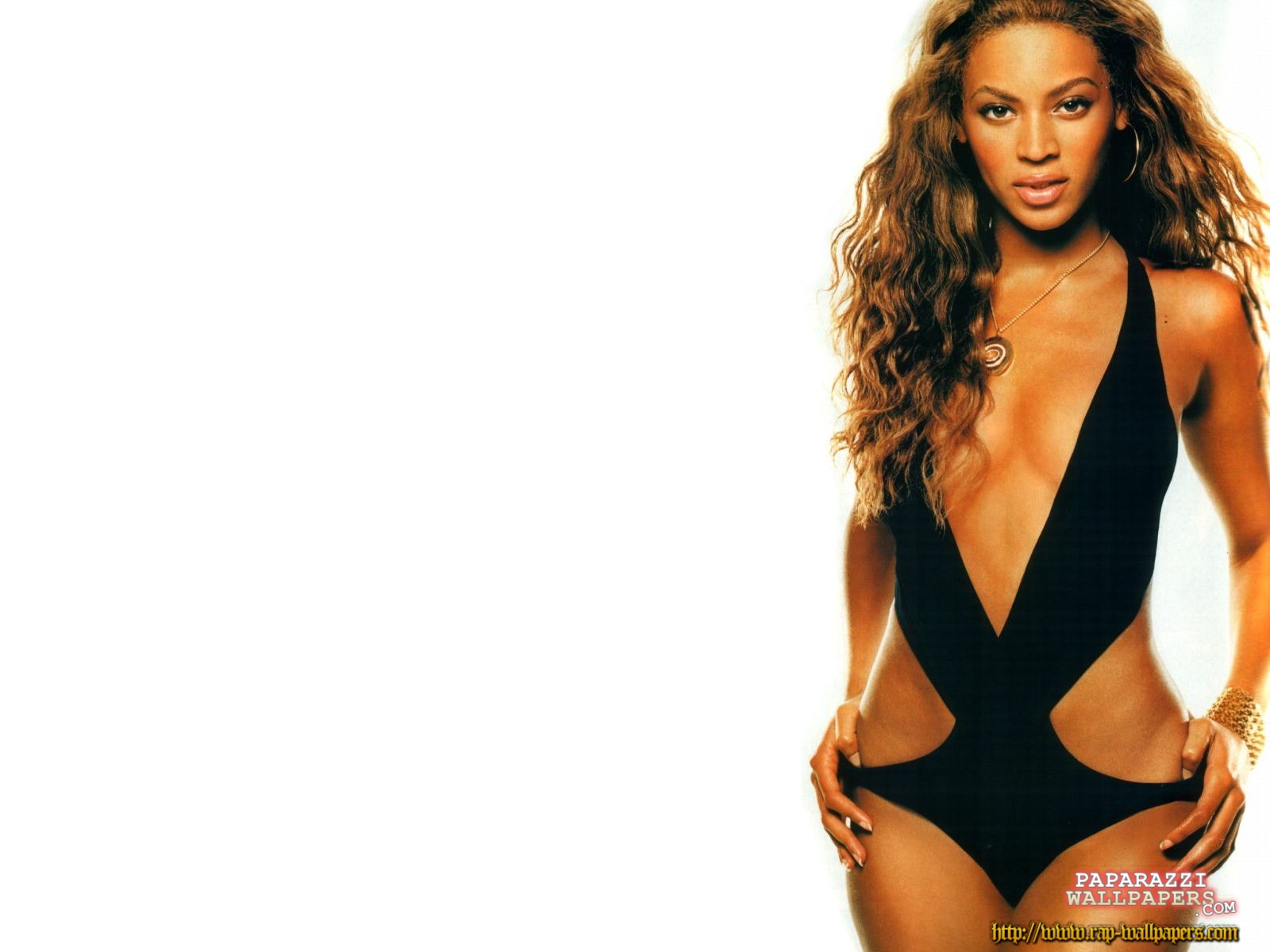 beyonce wallpapers 44