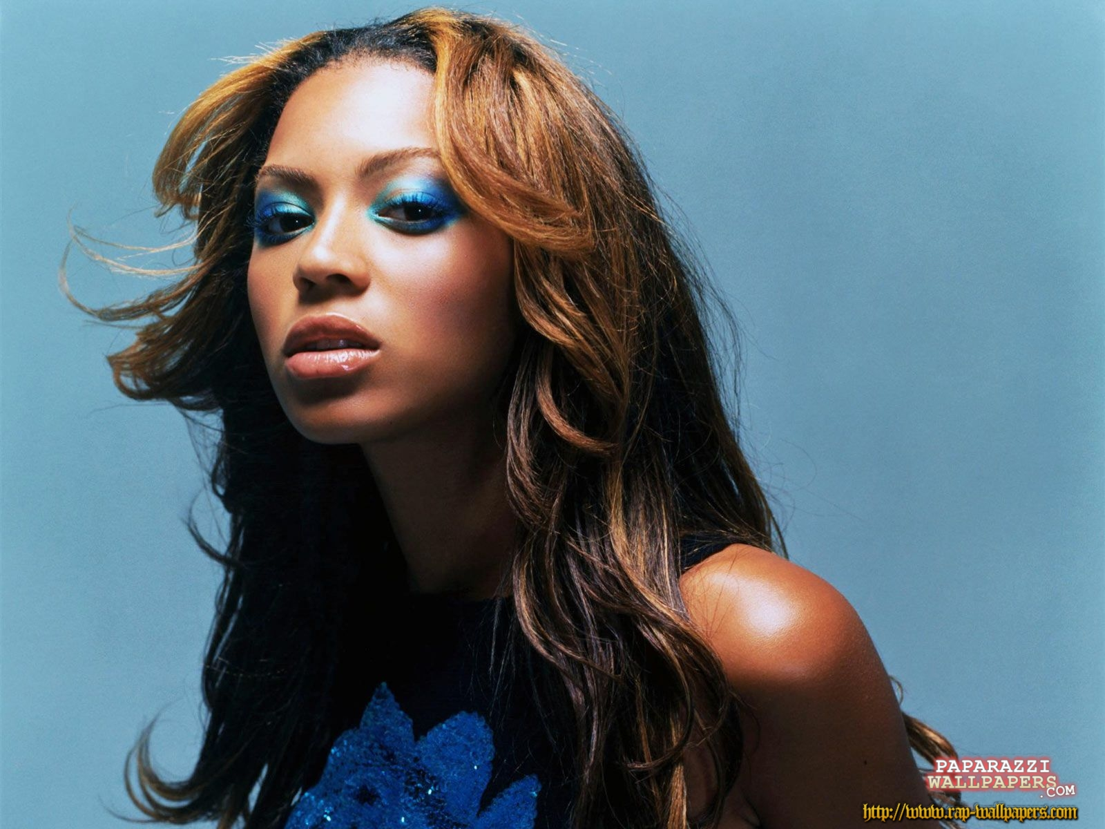 beyonce wallpapers 49