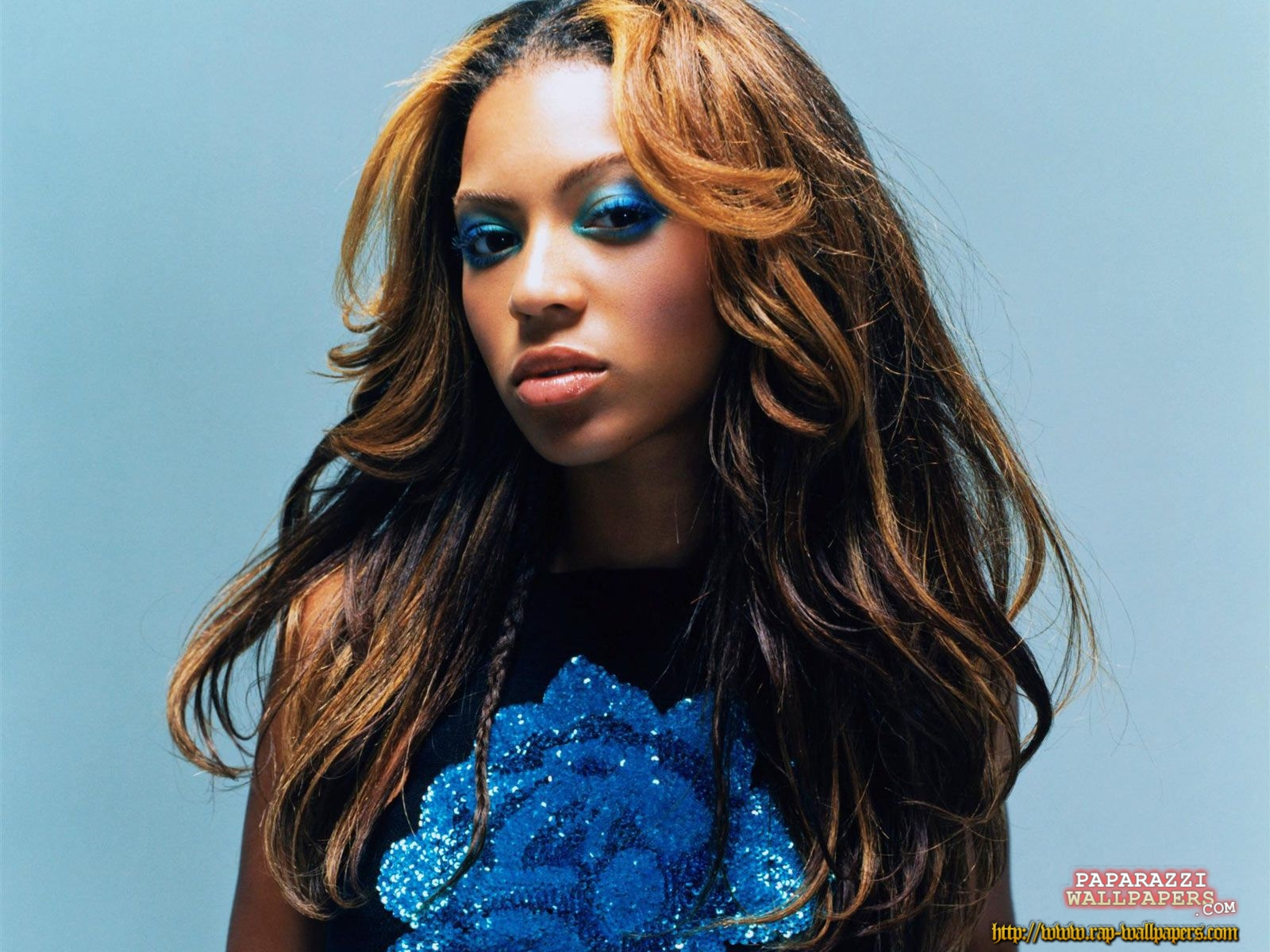 beyonce wallpapers 51