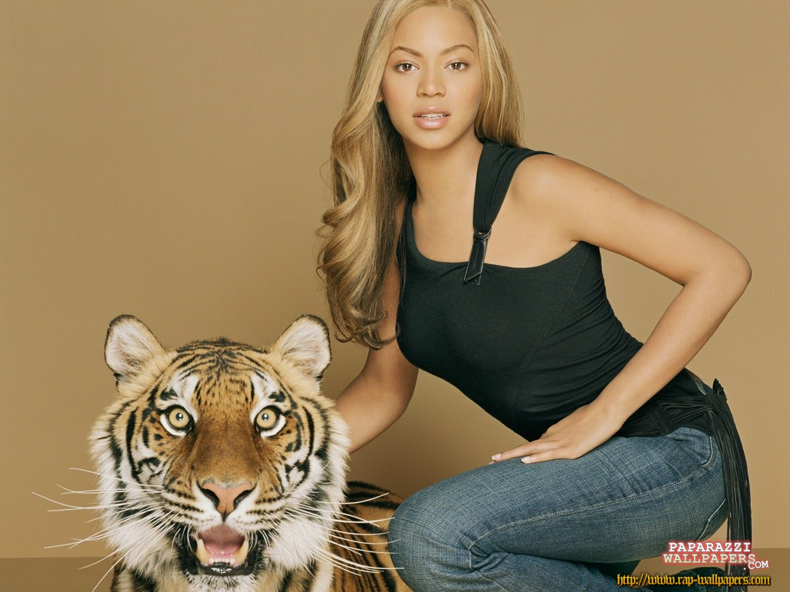 beyonce wallpapers 55