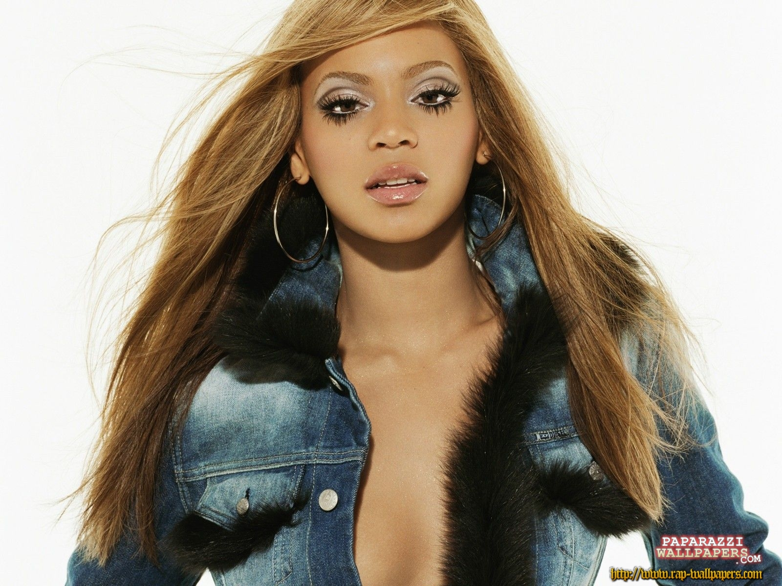 beyonce wallpapers 56