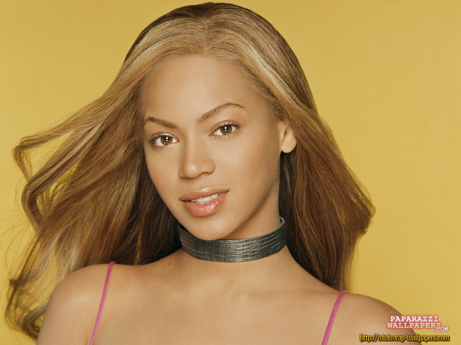 beyonce wallpapers 59