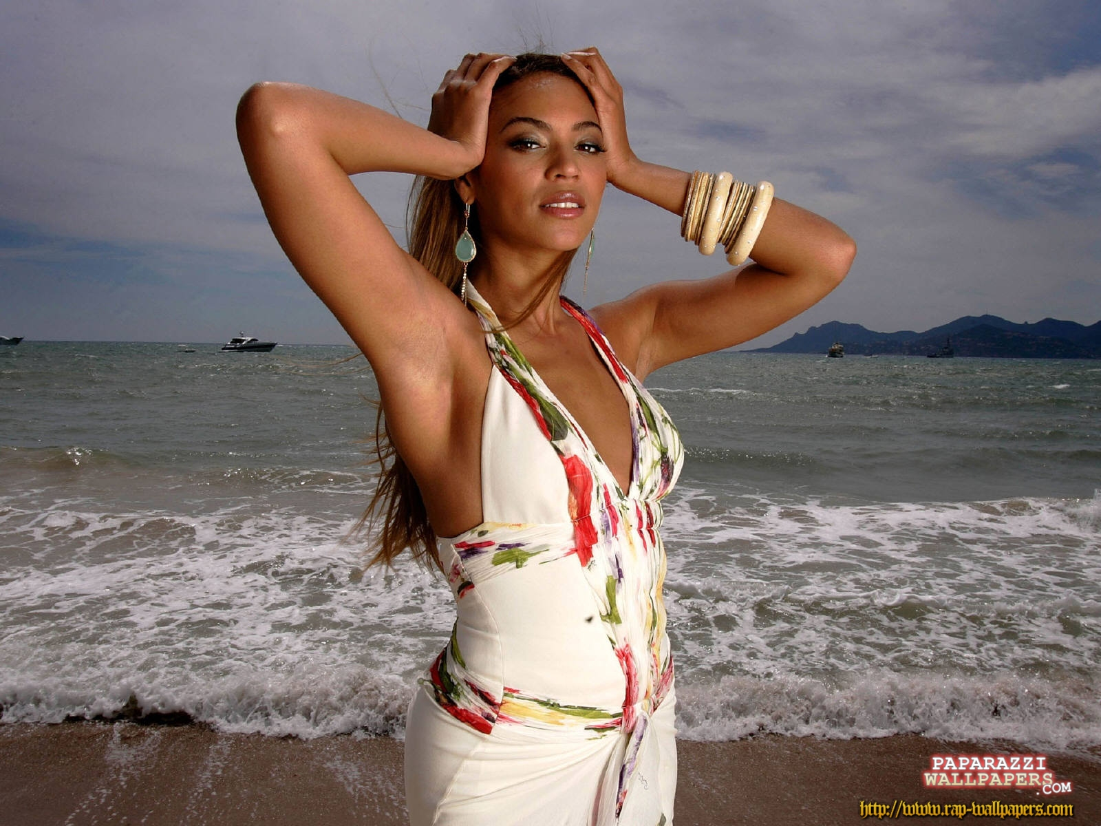 beyonce wallpapers 66