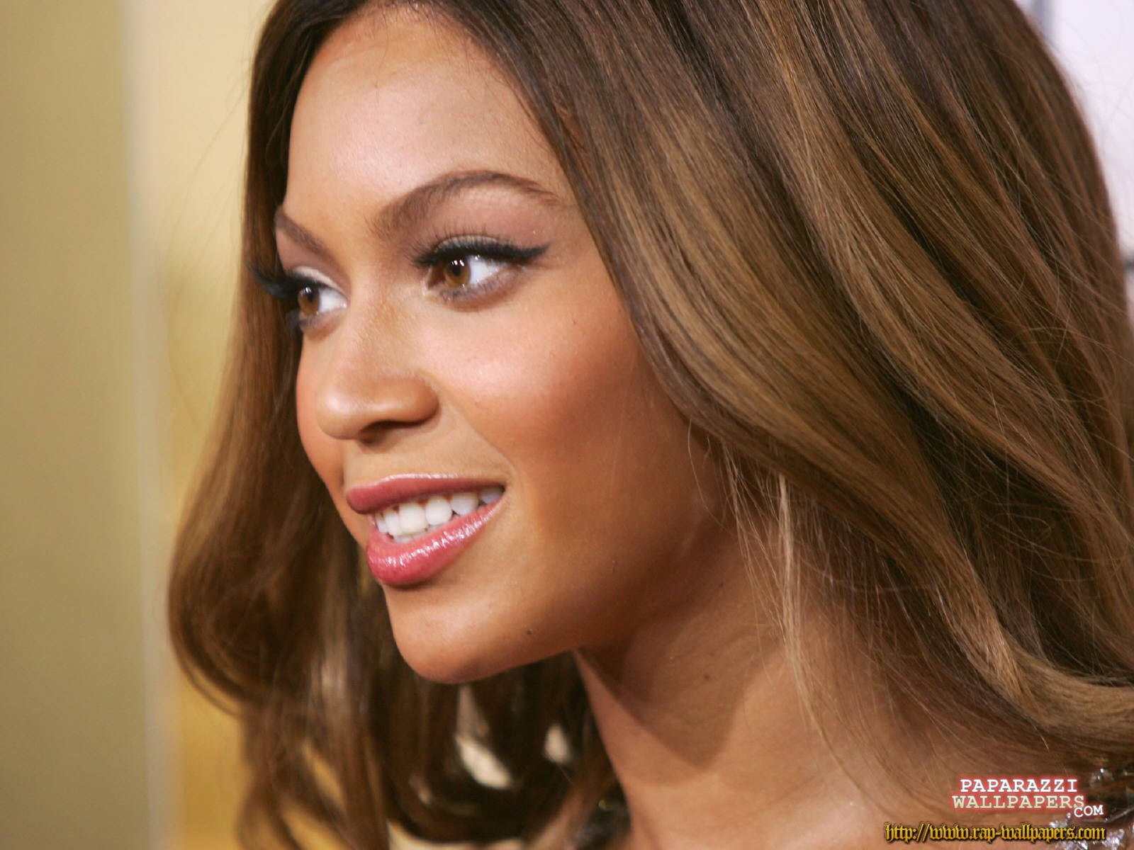 beyonce wallpapers 71