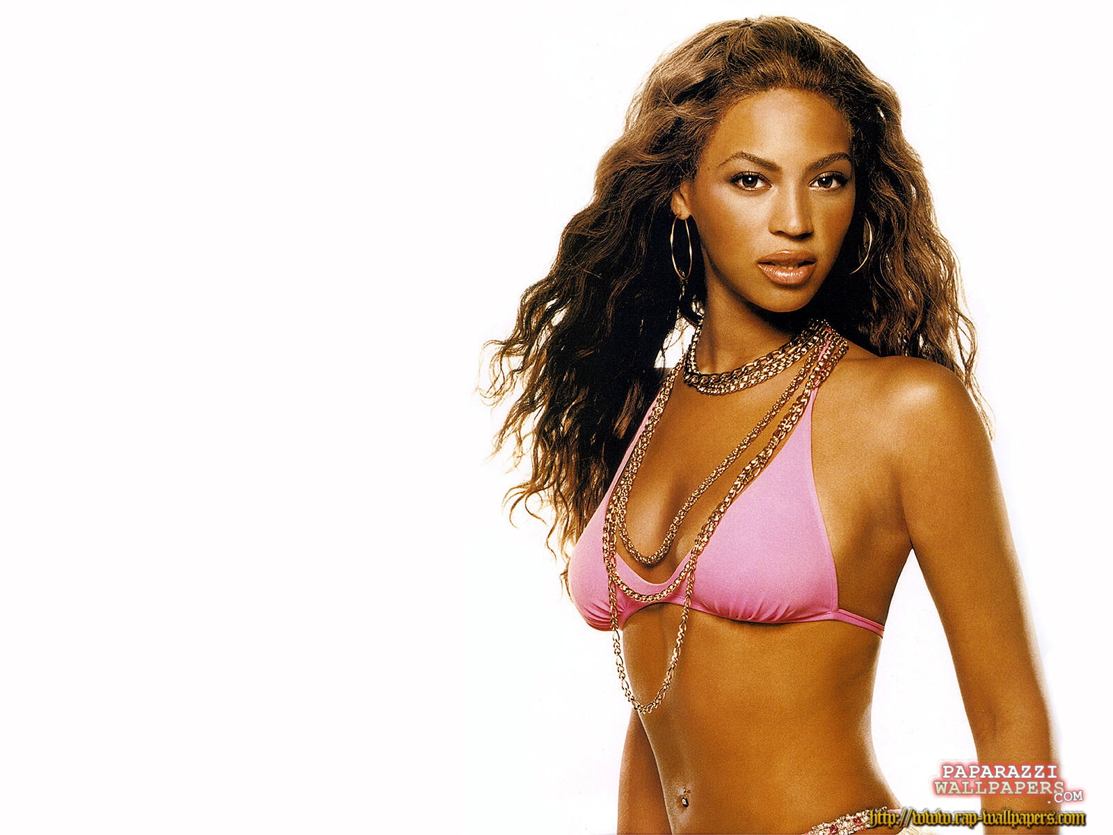 beyonce wallpapers 76