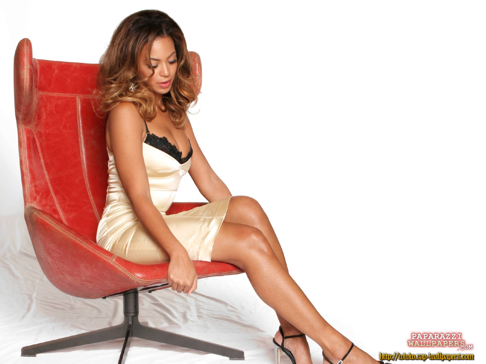 beyonce wallpapers 78
