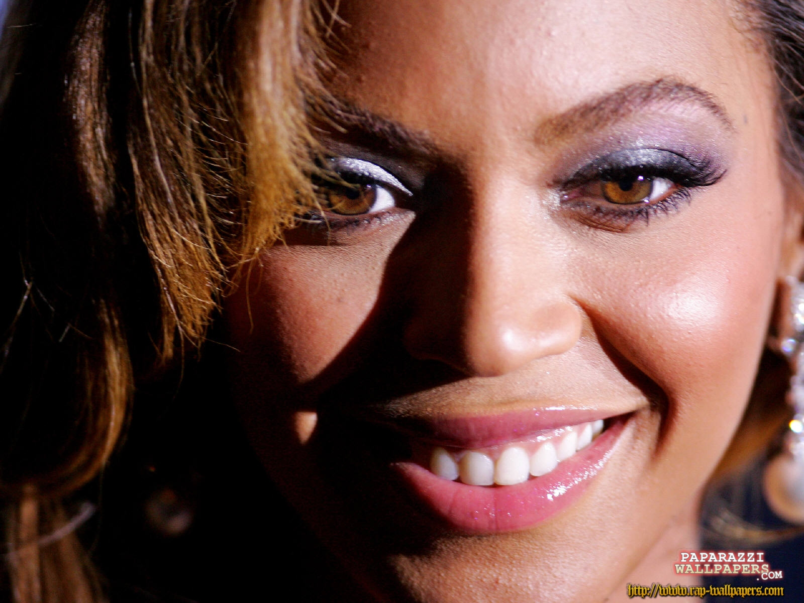 beyonce wallpapers 79