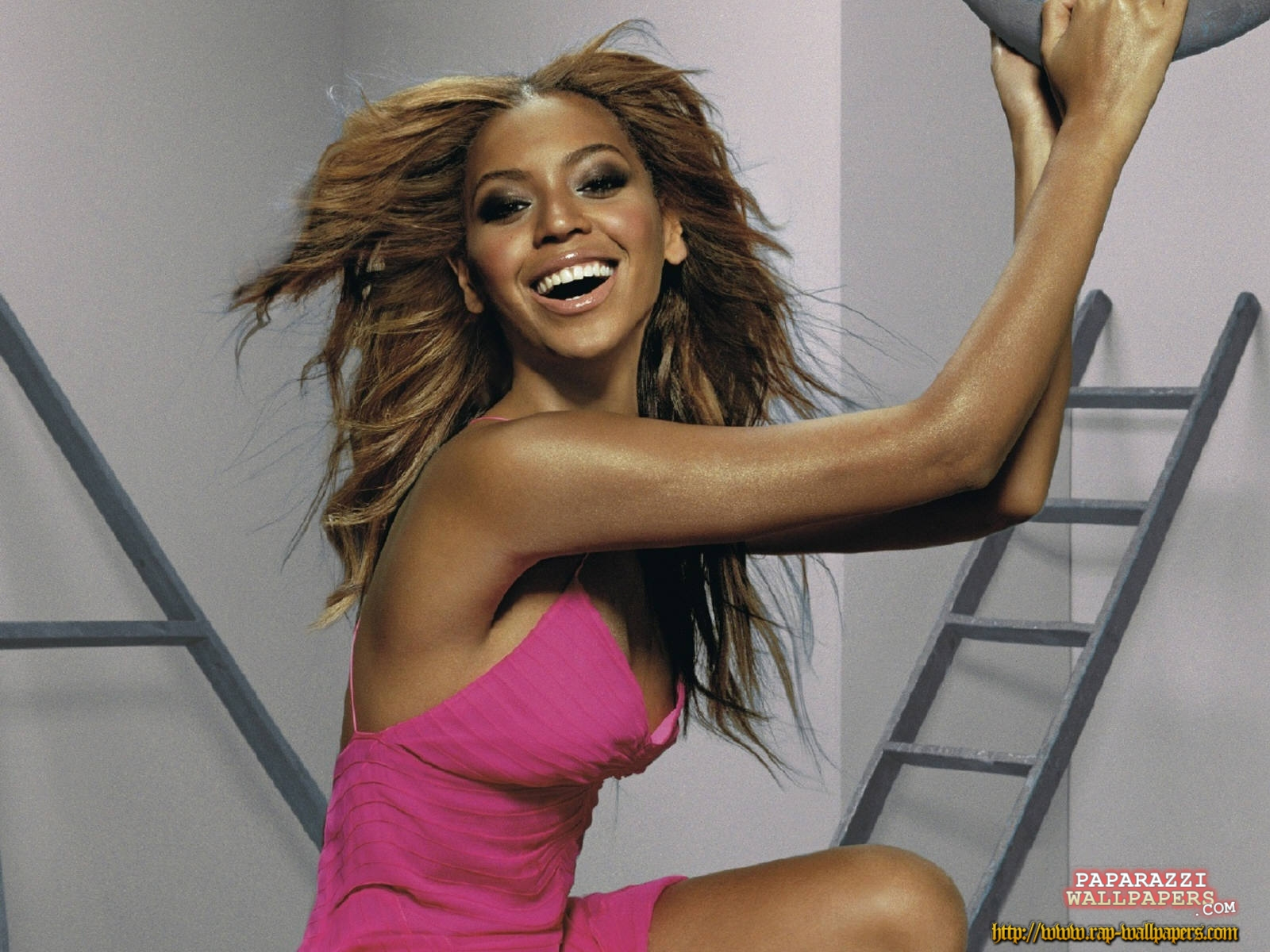 beyonce wallpapers 82