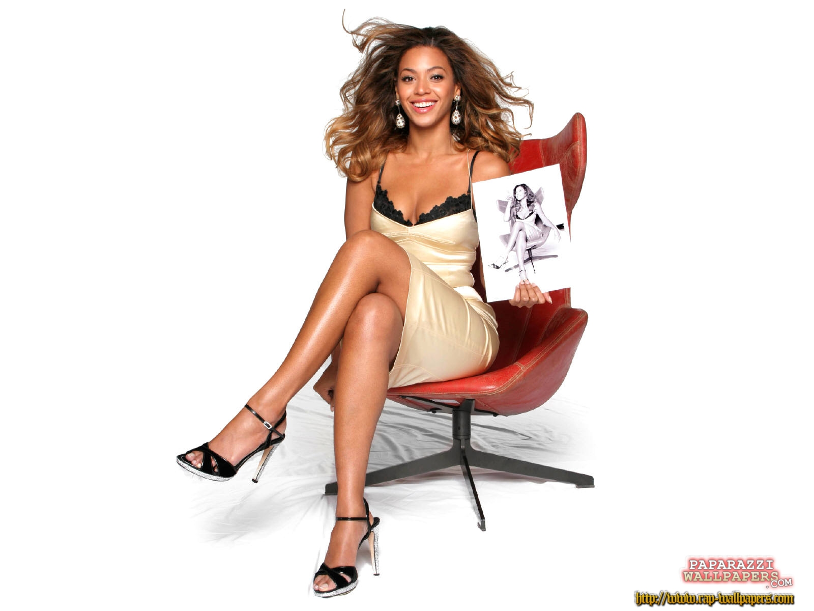 beyonce wallpapers 83